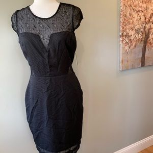 NWT Guess Joanna Dress